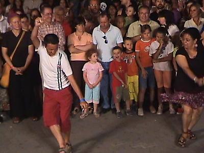 Antonio Piccininno a Zingaria 2006_12