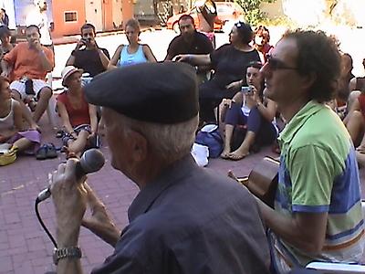Antonio Piccininno a Zingaria 2006_13