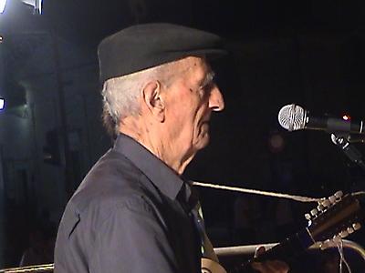Antonio Piccininno a Zingaria 2006_2