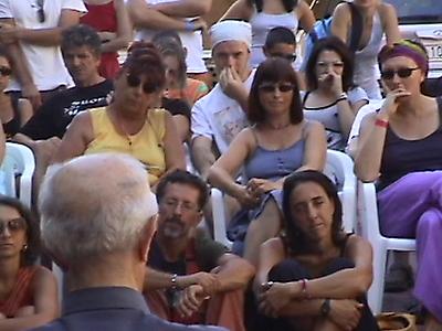 Antonio Piccininno a Zingaria 2006_37