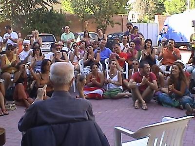 Antonio Piccininno a Zingaria 2006_44