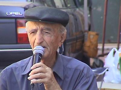Antonio Piccininno a Zingaria 2006_4