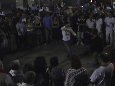 Cantori di Carpino a Zingaria 2005_15