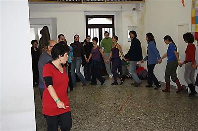Selezione Capodanze 2010_15