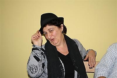 Selezione Capodanze 2010_17