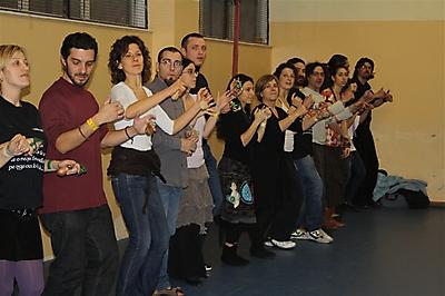 Selezione Capodanze 2010_22