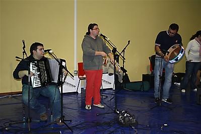 Selezione Capodanze 2010_5