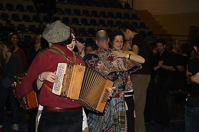 Selezione Capodanze 2010_9