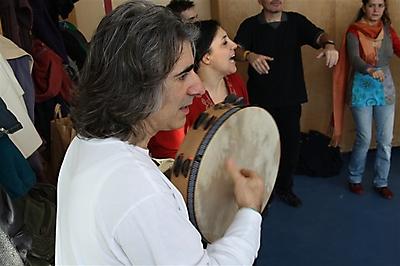 Pina Pisani e Paolo Serra_11