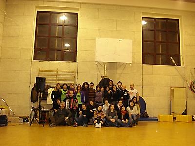 FeSTAges 13 e 14 febbraio 2009_5
