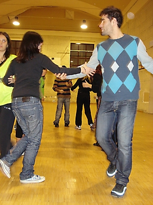 FeSTAges 13 e 14 febbraio 2009_9