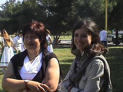 Albero del Maggio 2003 a Foggia_16