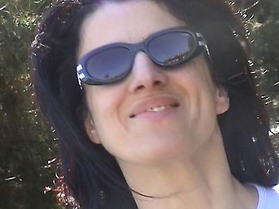Albero del Maggio 2003 a Foggia_17
