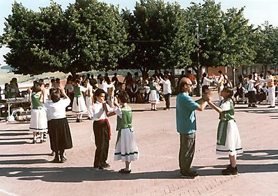 Danzare il mondo 1999_12