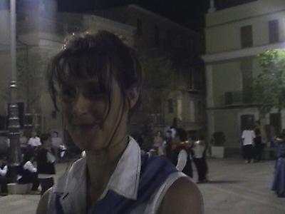 Danzaria 2003 by francesco_12