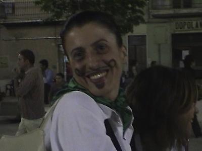 Danzaria 2003 by francesco_14