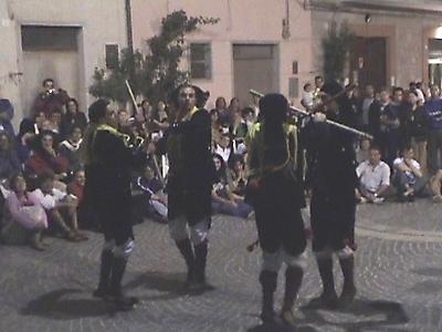 Agatini Spettacoli_10