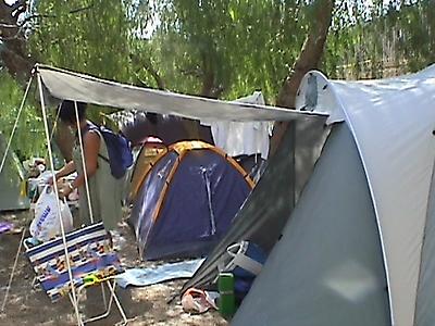 Campeggio e ricezione_27