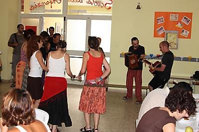 balli a mensa_16