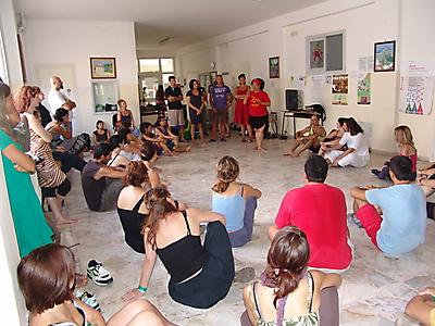 Ana Estrela  Salvador de Bahia_18