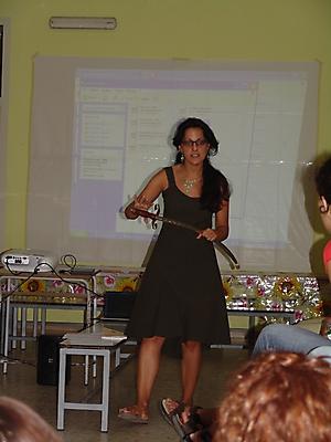 Chiara Pezzuti Napoli_3