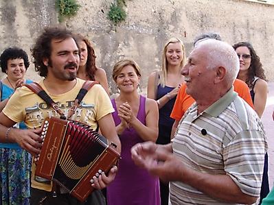 Top foto Zingaria 2010_13