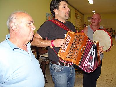 Top foto Zingaria 2010_15