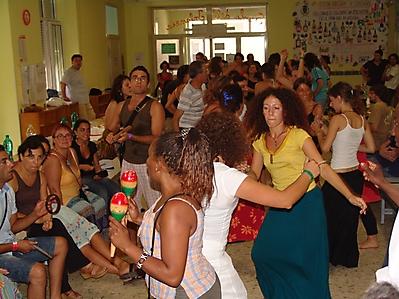 Top foto Zingaria 2010_16