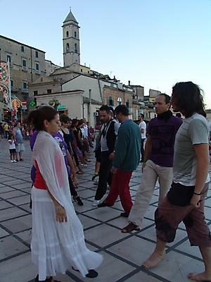 Top foto Zingaria 2010_17