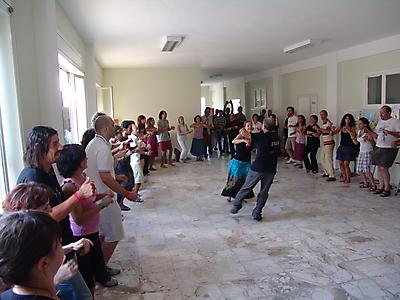 Top foto Zingaria 2010_19