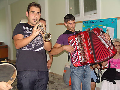 Top foto Zingaria 2010_20
