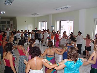 Top foto Zingaria 2010_2