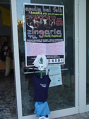 Top foto Zingaria 2010_3