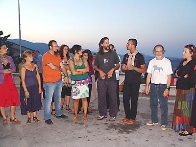 Top foto Zingaria 2010_4
