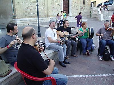 Top foto Zingaria 2010_5