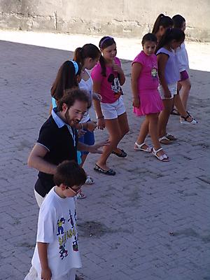 Top foto Zingaria 2010_7