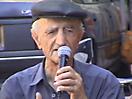 Antonio Piccininno a Zingaria 2006_5