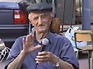 Antonio Piccininno a Zingaria 2006_7