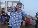 Anziani del Brindisino Mesagne 2006_3