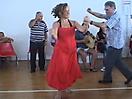 Anziani del Brindisino Mesagne 2006_4