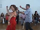 Anziani del Brindisino Mesagne 2006_9
