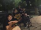 Cantori di Carpino a Zingaria 2005_10