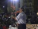 Cantori di Carpino a Zingaria 2005_11