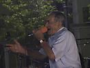 Cantori di Carpino a Zingaria 2005_12