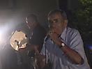 Cantori di Carpino a Zingaria 2005_13
