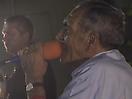Cantori di Carpino a Zingaria 2005_14