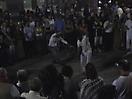 Cantori di Carpino a Zingaria 2005_16