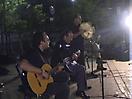 Cantori di Carpino a Zingaria 2005_17