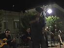Cantori di Carpino a Zingaria 2005_18