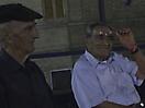 Cantori di Carpino a Zingaria 2005_1
